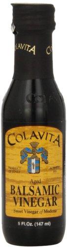colavita-balsamic-vinegar-5-ounce-bottles-pack-of-16
