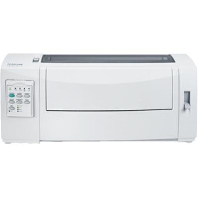 Lexmark 2580n Forms - Forms Printer 2580n plus Consumer Electronics