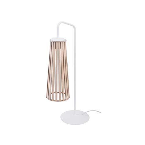 Moderna Lámpara de mesa 1 x 35 W/GU10 Dover 9268 nowodvor Esquí ...