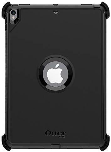 OtterBox DEFENDER Case iPad 10 5in