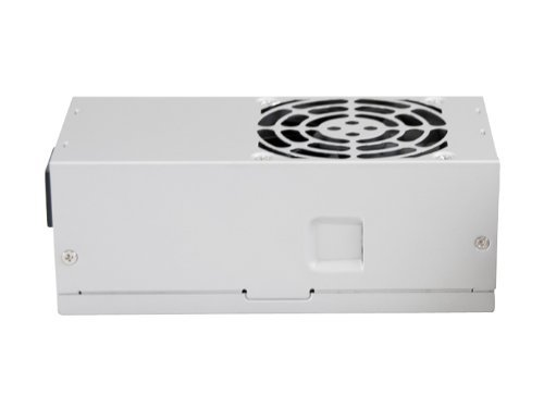 New Slimline Power Supply Upgrade for SFF Desktop Computer - Fits: HP Pavilion S5000, S5100BR, S5100LA, S5100Z CTO, S510 by Generic power supplies (Image #3)