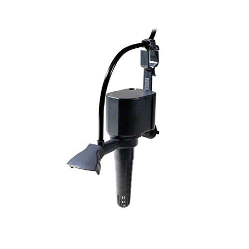 NEWA 00.05.522 Maxi Power Head Flow Pump-MP 900