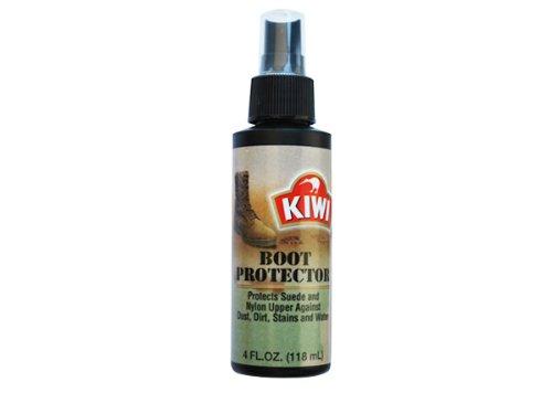 最安値挑戦! Kiwi ユニセックスアダルト クリア B009MP9D70 カラー: クリア Kiwi B009MP9D70, カミカワマチ:c18799a7 --- a0267596.xsph.ru