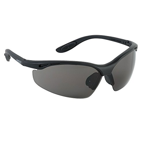 c7bc2b037a2 voltX  CONSTRUCTOR  Wraparound Safety Glasses Cycling Sports Glasses ...