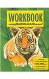 Harcourt School Publishers Science, HARCOURT SCHOOL PUBLISHERS, 0153131799