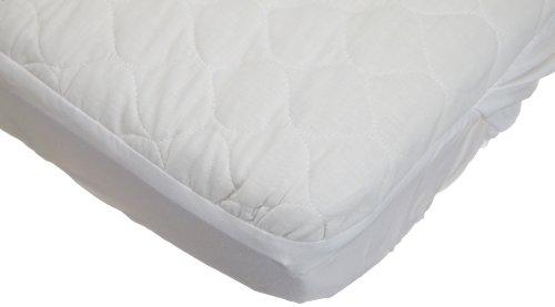 The 8 best bassinet mattress