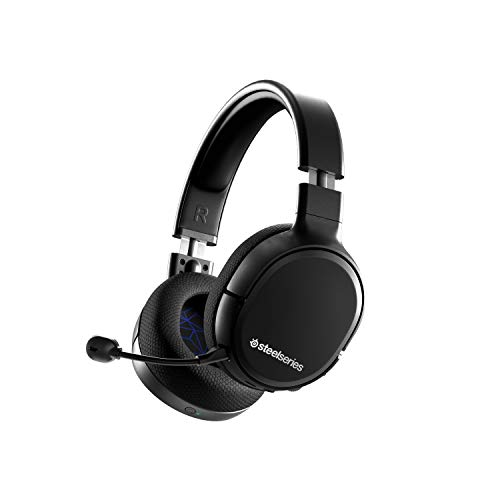 SteelSeries Arctis Wireless Gaming Headset Playstation product image
