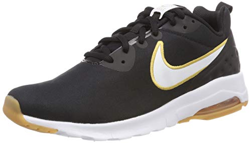 de Motion Chaussures Se Max WMNS Nike LW Fitness Air Femme x01RqYTw7