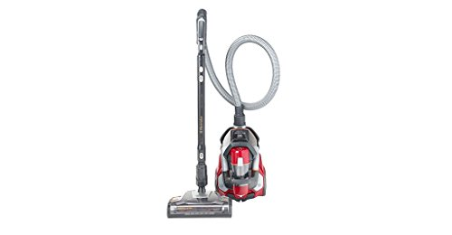 Electrolux EL4335A Corded Ultra Flex Canister - Upright Electrolux Vacuum