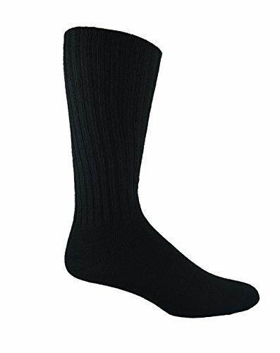 Alpaca Dress Socks Small / - 2 Fancy Dress Peru