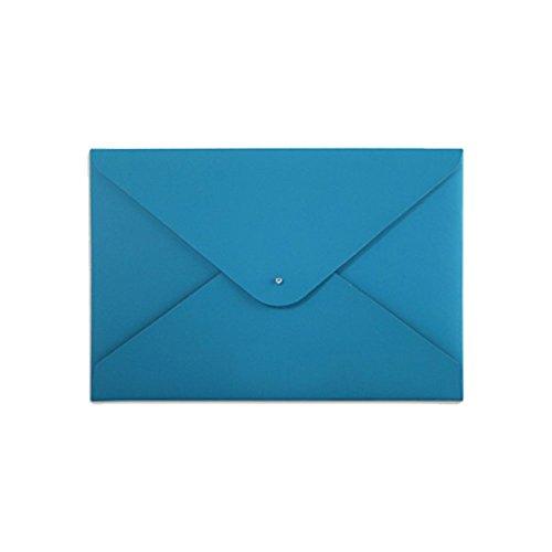 paperthinks-file-folder-turquoise