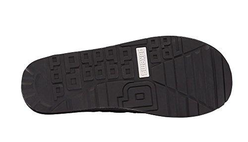 Pakems Cortina Boot - Kvinna Brickell