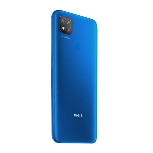 Redmi 9 (Sky Blue)