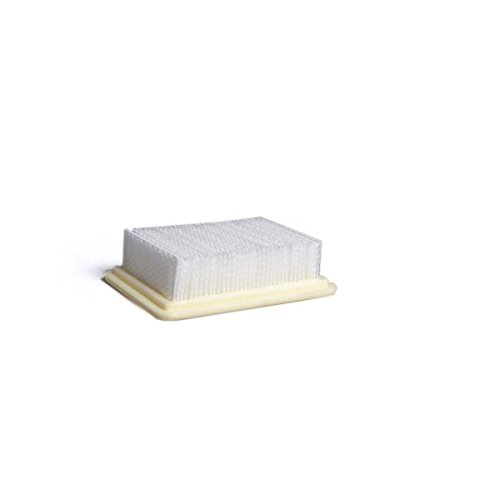 HOOVER H-3000 FLOOR MATE VACUUM CLEANER FILTER ASSEMBLY # 40112050