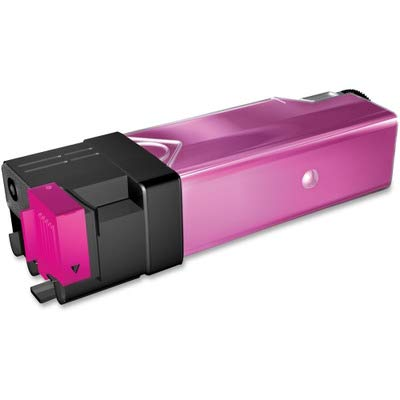 2500 Magenta Toner - Media Sciences quot;41079 Compatible, 331-0717 (8WNV5) High-Yield Toner, 2500 Page-Yield, Magentaquot; Unit of measure: EA, Manufacturer Part Number: 41079