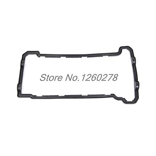 (Motorcycle Parts Cylinder Head Cover Gasket for Kawasaki ZR250 BALIUS 1991-1996 1992 1993 1994 1995 ZR 250 New)