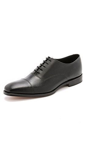 loake-1880-mens-rothschild-cap-toe-oxfords-black-85-uk-95-dm-us-men
