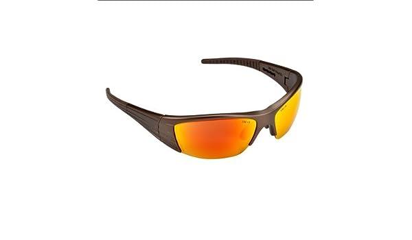 552d5aa637 3M(TM) Fuel(TM) Protective Eyewear X2