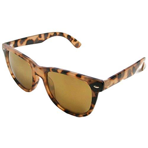 Foster Grant Surge Women's Sunglasses Cali 9 ()