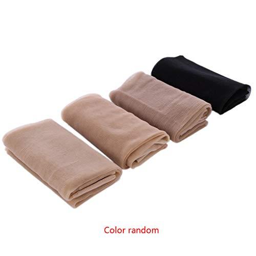 De 1 Chaussettes Courtes Femmes Paires Respirante Minces Bas Élastiques Et Pour Ultra Cheville Hommes Hoisery UWq5nqZ1