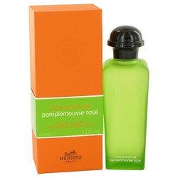 Hermes Eau De Pamplemousse Rose Concentre Eau de Toilette 3.3 oz Spray