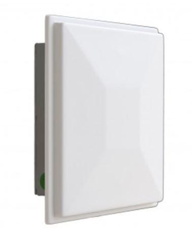 KBC WESII AC-CA Wireless Ethernet System