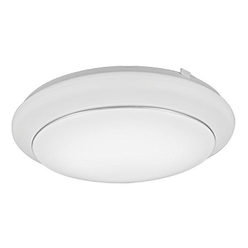 Lithonia Pendant Lights in US - 9