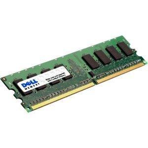 Dell 8GB Certified Memory Module - DDR3 UDIMM 1600MHz Non-ECC 240 Pin Desktop RAM Memory P/N SNP66GKYC/8G