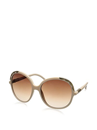 Chloe CL2222S Sunglasses Color - Sunglasses Branded