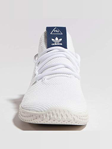 Adidas Unisex Db2559 White Sneaker Ftwr 707q8rw