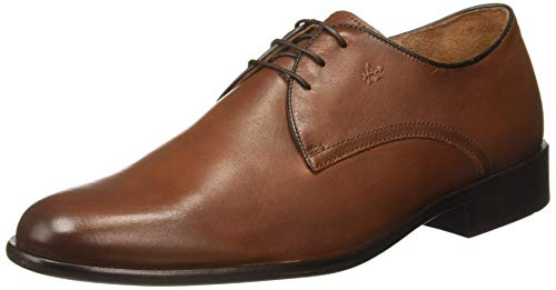 Arrow Men's Presley Formal Shoes