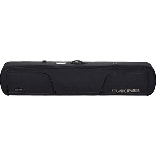 Dakine Tour Snowboard Bag, Black, 165cm