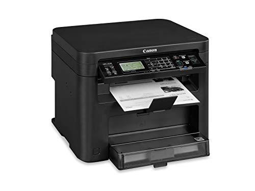 Canon imageCLASS D570 impresora láser monocromática con escáner y fotocopiadora.