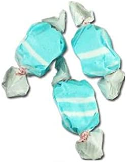 product image for Salt Water Taffy - Blueberry, 5 lbs