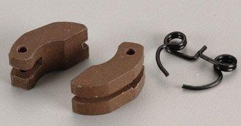 Hot Bodies Composite Clutch Shoe 61159