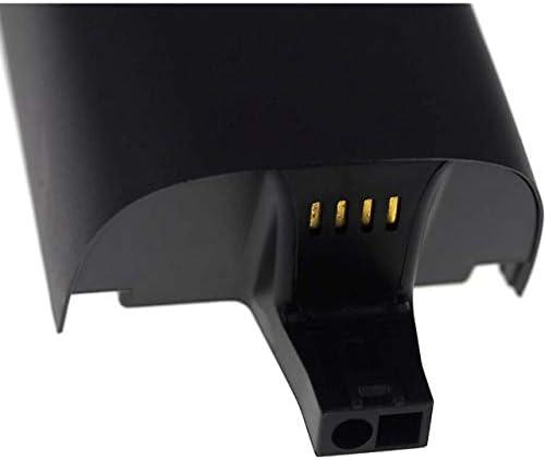 Batterie pour Drone Parrot Bebop Drone Skycontroller, 11,1V, Li-Polymer [ Batterie pour modélisme ]