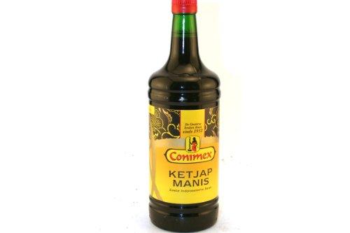 Conimex Ketjap Manis Sauce 1000 product image
