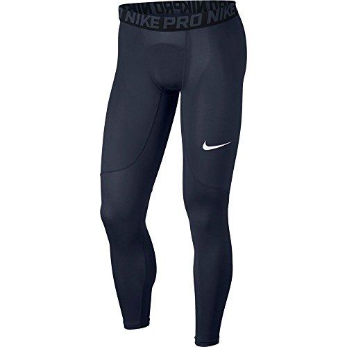 NIKE Men's Pro Tight by Nike (Image #2)