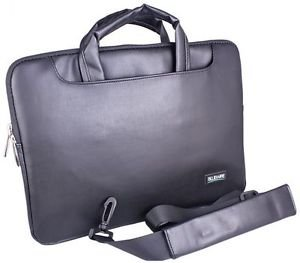 Clublaptop SLBLUEWIRE13.3 13-inch Laptop Carry Bag - Buy Clublaptop ... 28efb9460ee5
