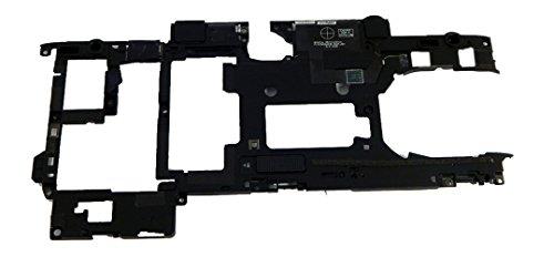 HP Revolve 810 CPU Bottom Base Enclosure 753721-001