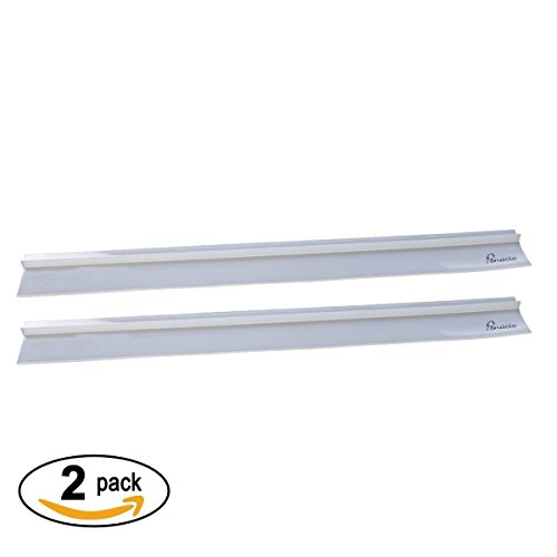 Premium Counter Gap Cover Penacio product image