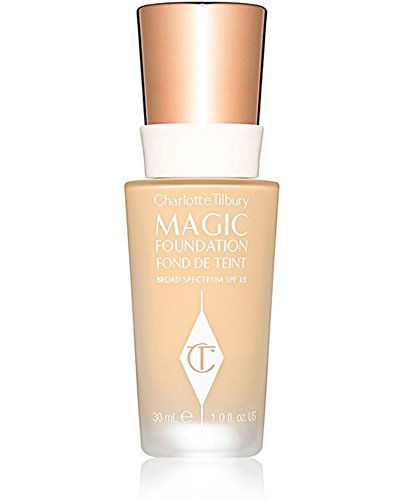 Best Face Liquid Foundation