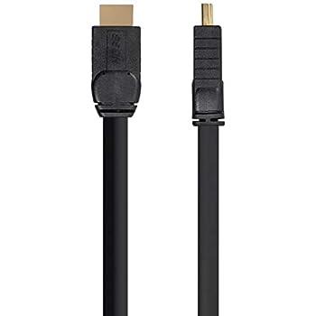 Amazon Com Silverback S6 4k Hdmi Cable 35 Ft Hdmi 2 0