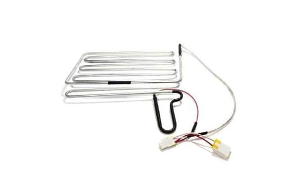 As Direct Ltd TM - Evaporador para frigorífico: Amazon.es: Grandes ...