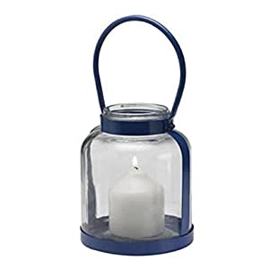 314aeJJhduL._SS300_ Beach Wedding Lanterns & Nautical Wedding Lanterns