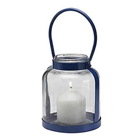 314aeJJhduL._SS450_ Nautical Lanterns and Beach Lanterns