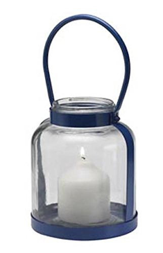 314aeJJhduL The Best Nautical Lanterns You Can Buy