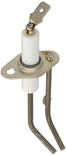 Suburban 232258 2-Prong Electrode Assembly