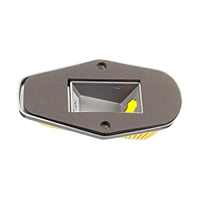 Truck-Lite (25760Y) Marker/Clearance Lamp: Automotive