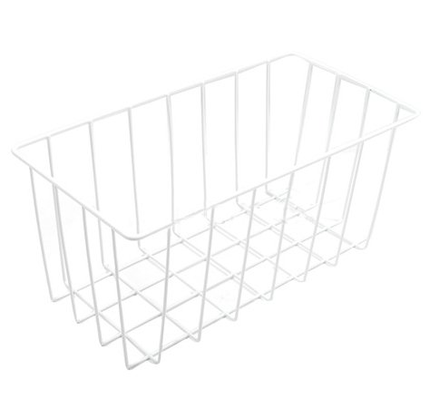 Zanussi ZFC103 Chest Freezer Replacement Wire Basket 178 x 390 X 203